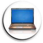 BATTERI TIL PC