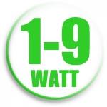 ERSTATTER 1-9 WATT