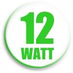 ERSTATTER 12 WATT
