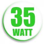 ERSTATTER 35 WATT