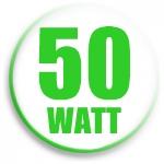 ERSTATTER 50 WATT