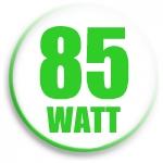 ERSTATTER 85 WATT