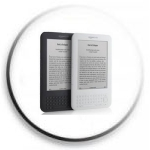 EBOOK BATTERIER